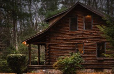 wood shortage to increase aluminum use